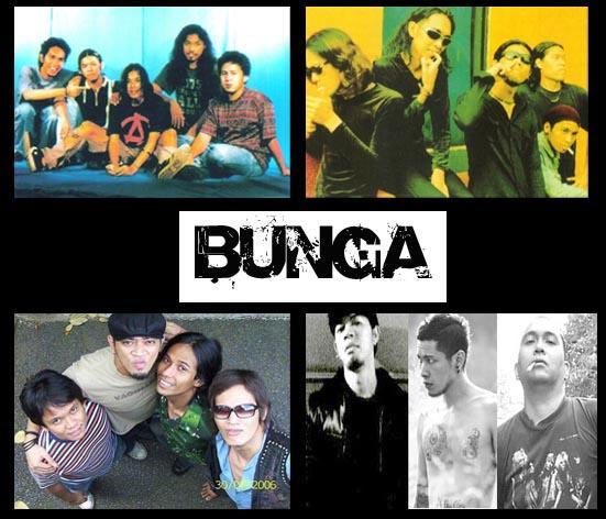 Download video bunga band ojo ngono koes
